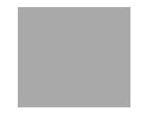 kate-marcin-Voice Over Artist -vox-logo