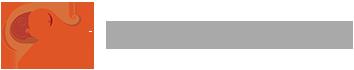 kate-marcin-Voice Over Artist -logo