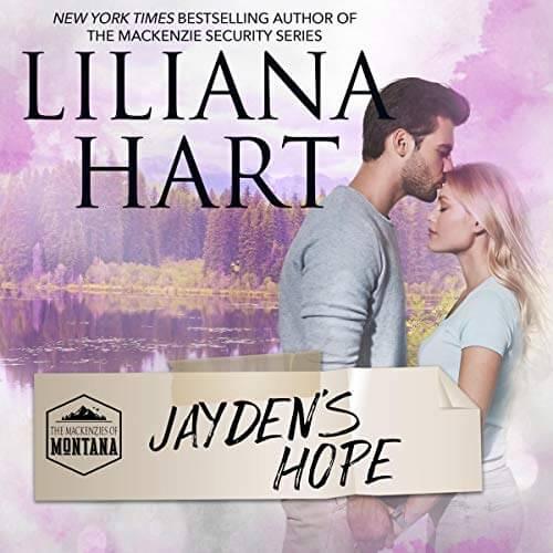 Jayden's Hope