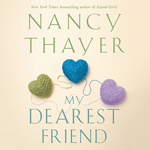 nancy thayer
