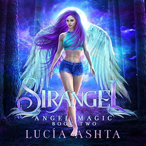 sirangel